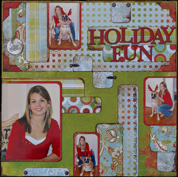 Holiday_fun_1