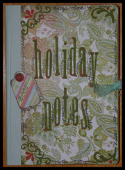 Holiday_notebook_1