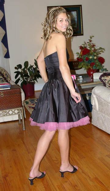 Homecoming_dress_4