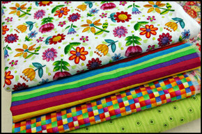 Homedecofabric_1