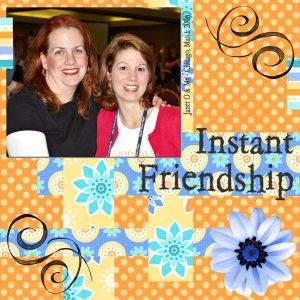 Instant_friends_alangpap_march_kit