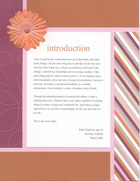 Intro_page_3
