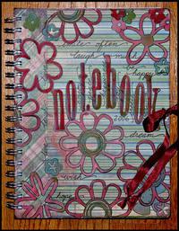 Jennys_notebook_3