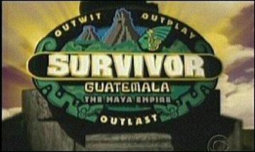 Logo_guatemala_260_2