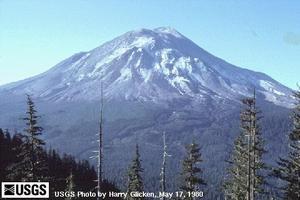 May_17_1980