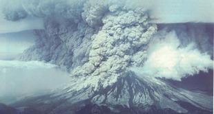 May_18_eruption_2