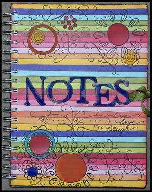 Moms_notebook_3