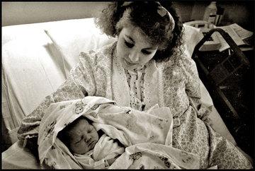 Motherchild1