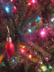 Ornament_2_3