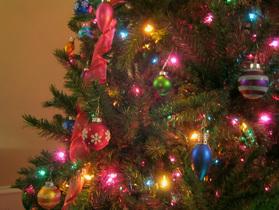 Ornament_4_5