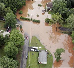 Overhead_flood_shot_1