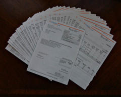 Phone_bill_pages