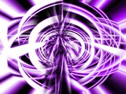 Purple20vortex_5