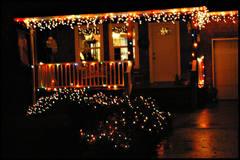 Santa_claus_house
