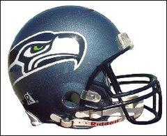 Seahawks_helmet_2