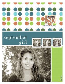 September_girl_2