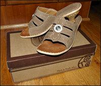 Soafricashoes
