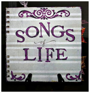 Songs_of_life_cj_cover_3