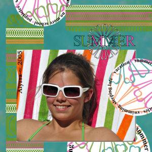 Summer_2005_mawise2peasjune