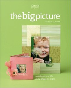 The_big_picture_3