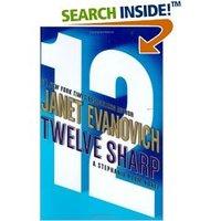 Twelve_sharp