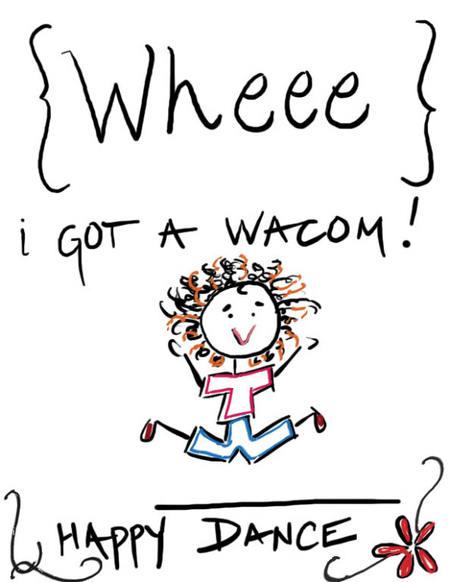 Wacom_doodle_2