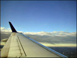 Windowseat_1